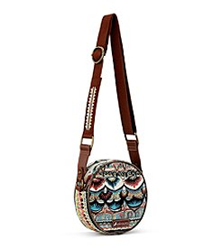 sakroots™ by The Sak® Nella Canteen Crossbody