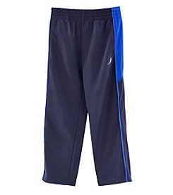 Exertek® Boys' 4-7 Tricot Pants