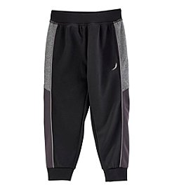 Exertek® Boys' 4-7 Fleece Joggers