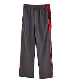 Exertek® Boys' 8-20 Tricot Pants