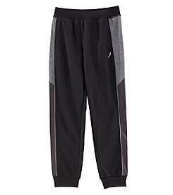 Exertek® Boys' 8-20 Fleece Joggers