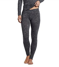 Cuddl Duds® Softwear Stretch Leggings