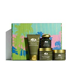 Origins 24 Hour Anti Aging Set (A $109 Value)