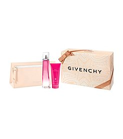 Givenchy® Very Irresistible Eau De Toilette Set