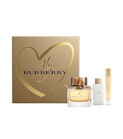 Burberry My Burberry Gift Set