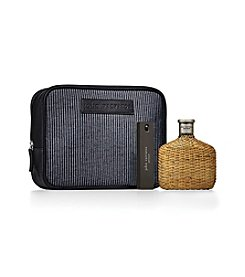 John Varvatos® Artisan Gift Set (A $119 Value)