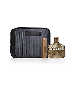 John Varvatos® Artisan Acqua Gift Set (A $119 Value)