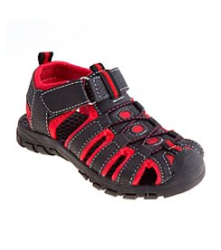 Rugged Bear® Boys' Sports Sandals