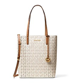 MICHAEL Michael Kors® Hayley Large North South Tote