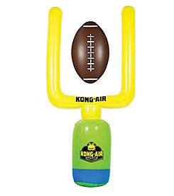 Discovery Kids® Inflatable Football Set