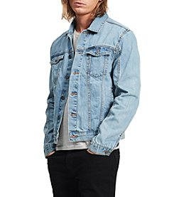 Calvin Klein Jeans® Men's Trucker Jacket