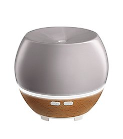Ellia by Homedics Awaken Ultrasonic Aroma Diffuser