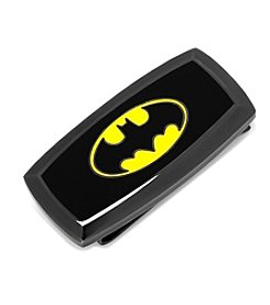 DC Comics® Superman Money Clip