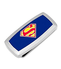 DC Comics® Batman Money Clip