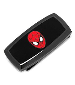 Marvel® Comics Spider-Man® Money Clip