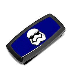 Star Wars™ Stormtrooper Money Clip