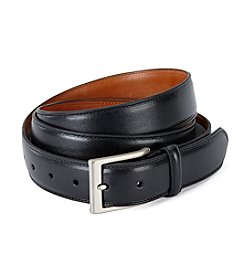 Tommy Hilfiger® Men's Big & Tall Glove Leather Belt