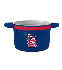 Boelter Brands MLB® St. Louis Cardinals Game Time Bowl