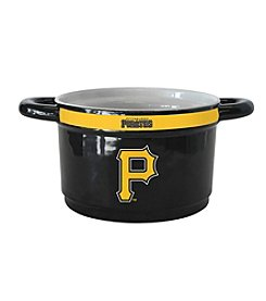 Boelter Brands MLB® Pittsburgh Pirates Game Time Bowl