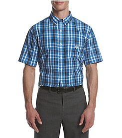 Chaps® Men's Easy Care Button Down Shirt