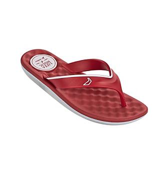 Rider™ R Line Thong Plus Men's Sandals tshrQd