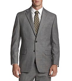 Lauren Ralph Lauren® Men's Suit Separates Jacket
