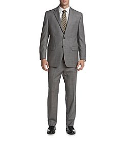 Lauren Ralph Lauren® Men's Suit Separates