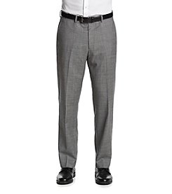 Lauren Ralph Lauren® Men's Suit Separtes Pants
