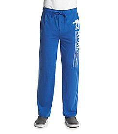 Mad Engine Men's Star Wars™ Fear Over Function Lounge Pants