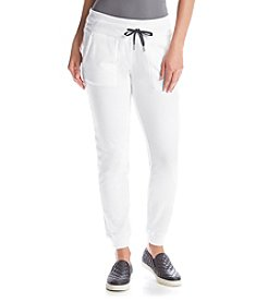 Tommy Hilfiger Sport® Slim Fit Shore Terry Jogger