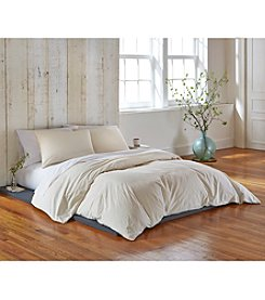 Calvin Klein Color Wash Bedding Collection