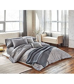 Calvin Klein Acacia Bedding Collection