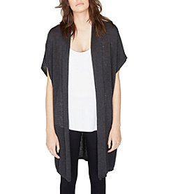 UGG® Hollie Cardigan