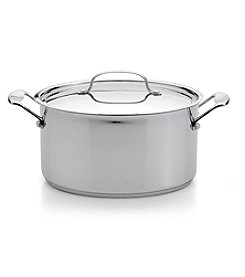 BergHoff® EarthChef 8.2-quart Premium Covered Stockpot