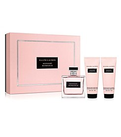 Ralph Lauren Midnight Romance™ Gift Set (A $128 Value)