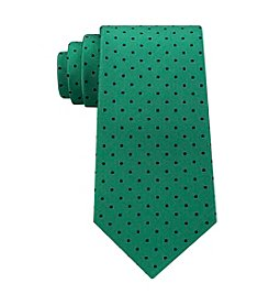 Tommy Hilfiger® Metcalf Dot Tie
