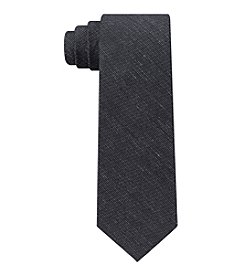 John Bartlett Statements Slim Solid Tie