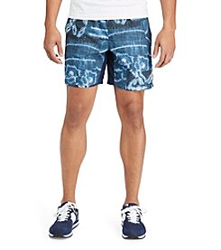 Polo Sport® Men's Lined Performance Shorts