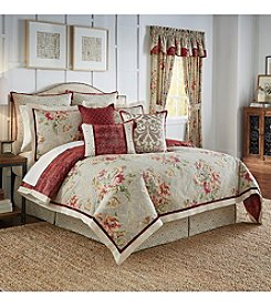 Waverly® Fresco Flourish Bedding Collection