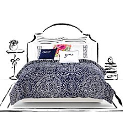 kate spade new york® Eclipse Bedding Collection