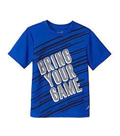 Exertek® Boys' 4-7 Bring Your Game Tee