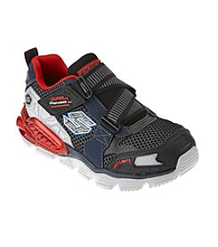 Skechers® Super Sneaker With Heel