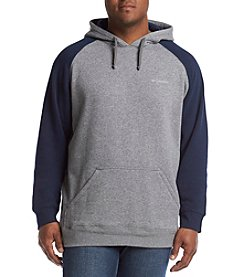 Columbia® Men's Big & Tall Hart Mountain Hoodie