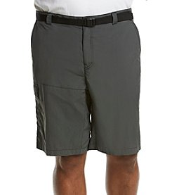 Columbia Men's Big & Tall Battle Ridge Shorts