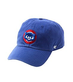 47 Brand MLB® Chicago Cubs Men's Alternate Logo Clean Up Hat