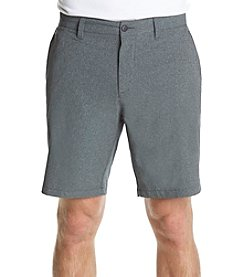 Polo Ralph Lauren® Men's All-Day Beach Short