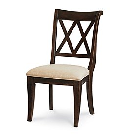 Legacy Thatcher Side Chair