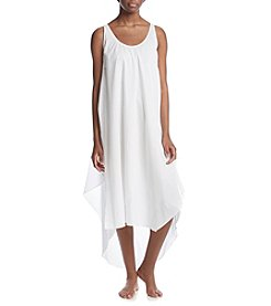MICHAEL Michael Kors® Long Racerback Dress Coverup