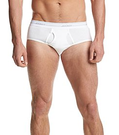 Jockey® Big Man Briefs