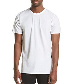 Jockey® Big & Tall Crewneck Tee